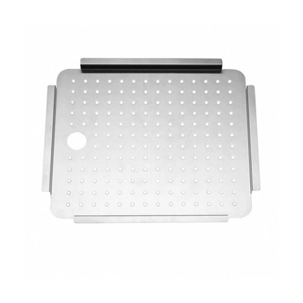 Quadro/Tech - Kitchen Drip Tray