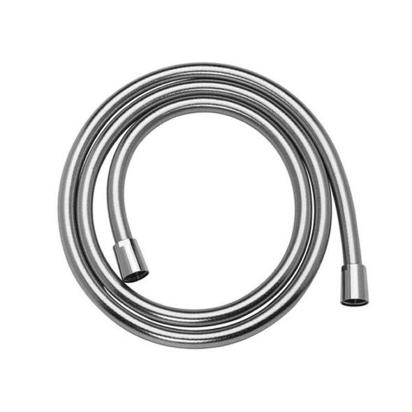 Shower Hose - PVC