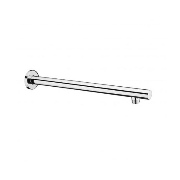 Bella - Chrome Shower Arm