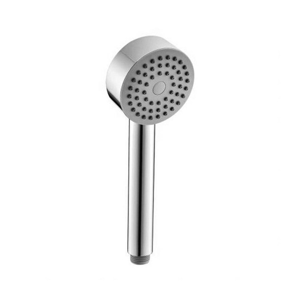 Iris - Chrome Shower Handset