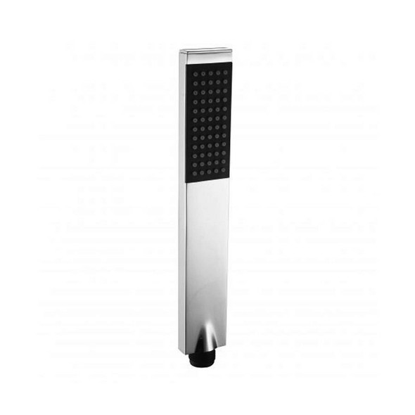 Quadro - Chrome Shower Handset