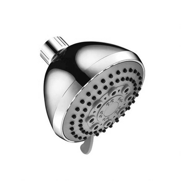 Ivy - Chrome Multi Function Shower Head