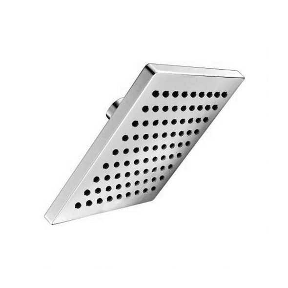 Sage - Chrome Shower Head