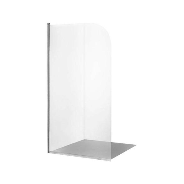 Single Bath Screen