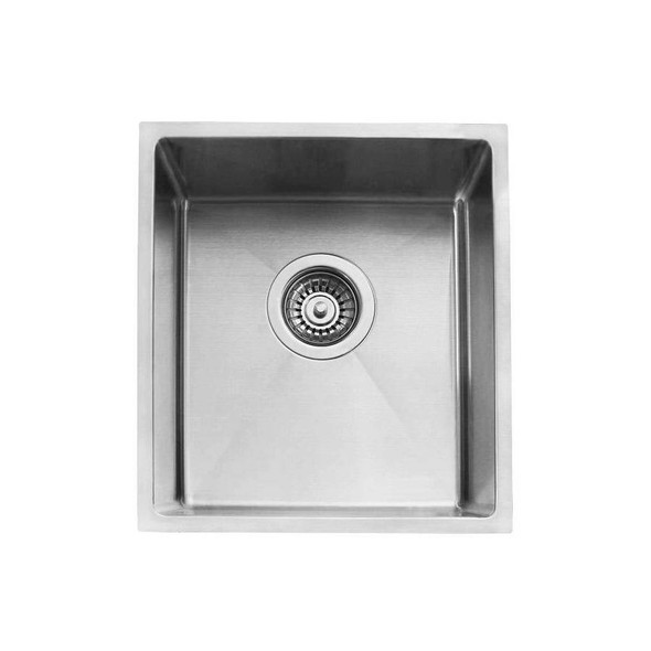 Tech 60U - Undermount Sink