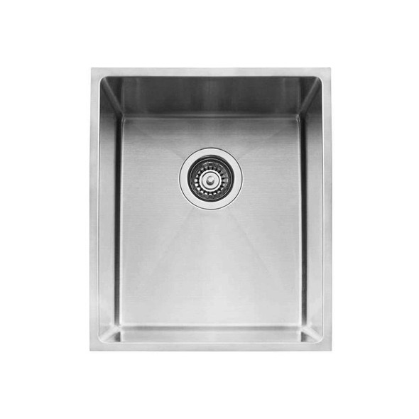 Tech 75U - Undermount Sink