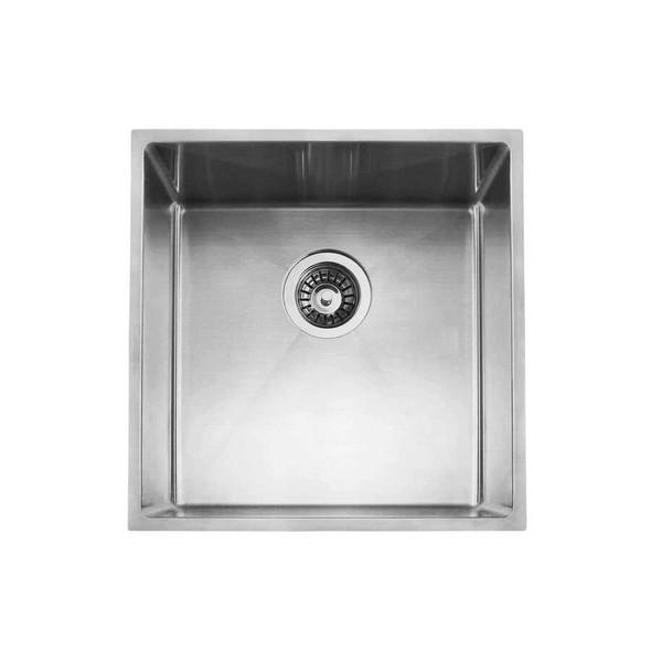 Tech 85U - Undermount Sink
