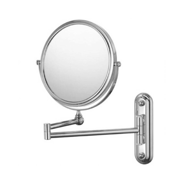 Roma - Vanity Mirror With Arm
