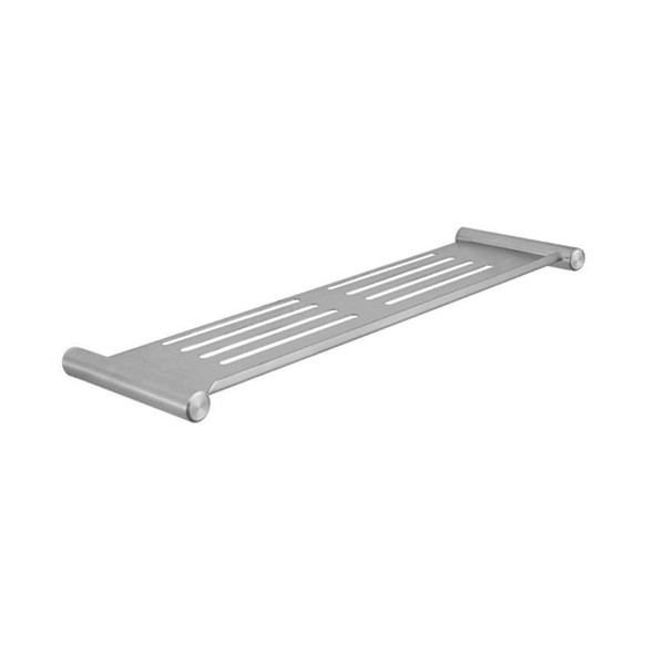 Geo - Stainless Steel Shelf