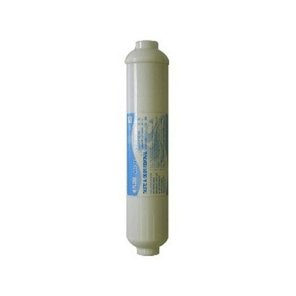 Aquila - In-Line Fridge Filter