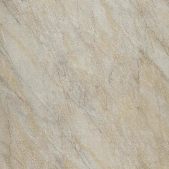 Beige Marble - Wet Wall