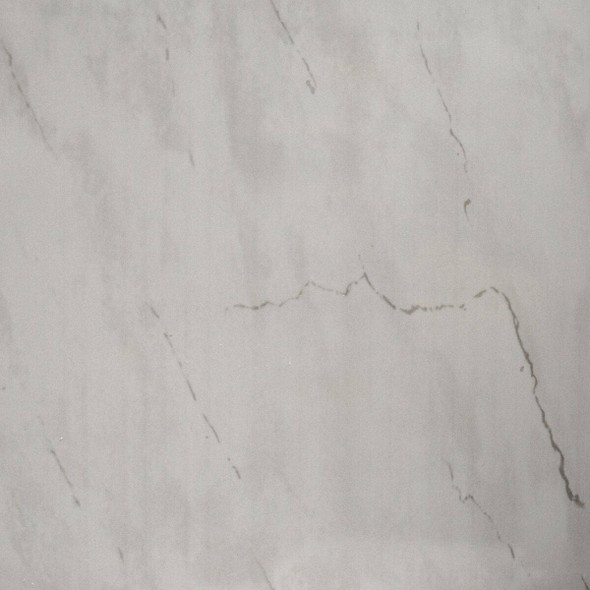 Grey Marble - Wet Wall