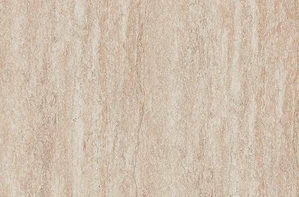 Travertine - Wet Wall