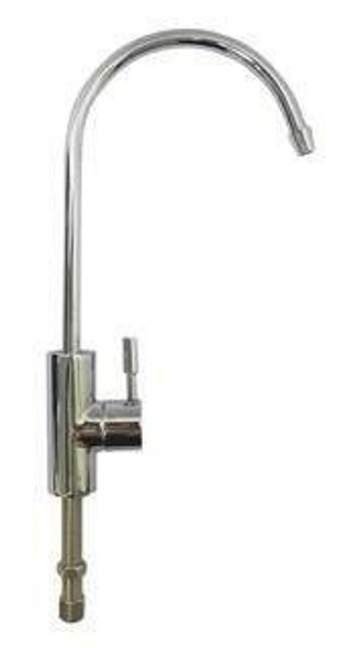 Bella - Water Filter Faucet