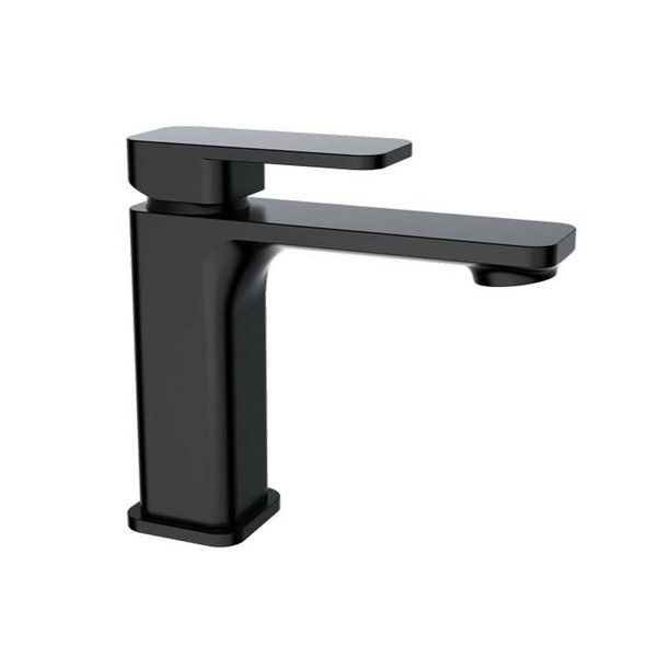 Fiona - Black Basin Mixer