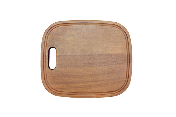 Classic - Chopping Board