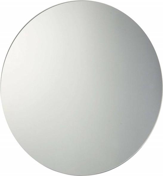 Round Mirror 600mm