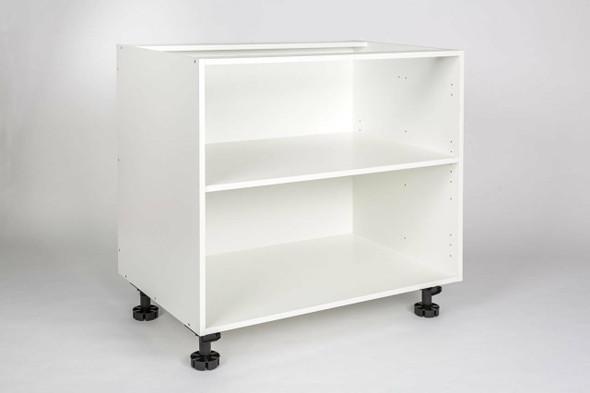 Base Cabinet 900mm