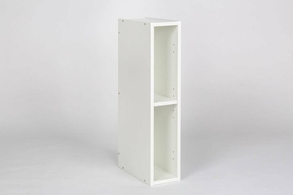 Wall Cabinet 150mm