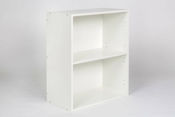 Wall Cabinet 600mm