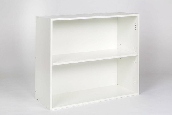 Wall Cabinet 800mm