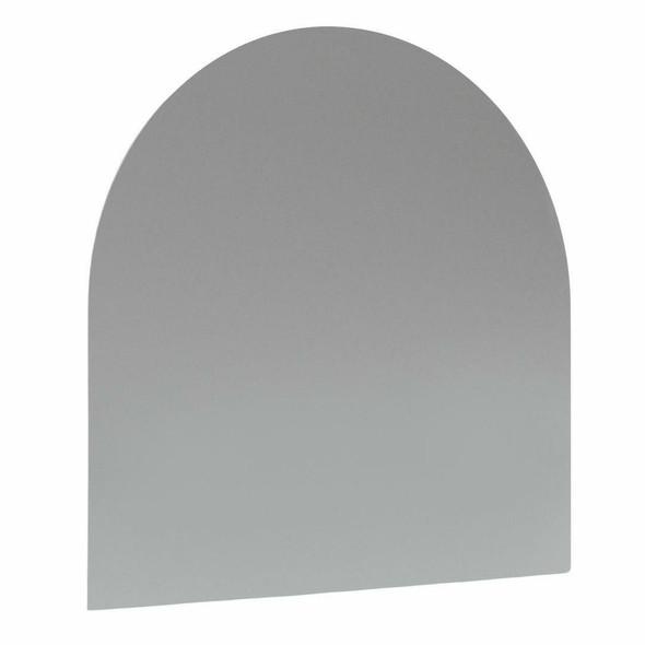 Arch Mirror 900mm