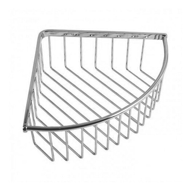 Roma - Single Corner Basket