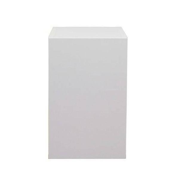 Base Cabinet - Single Door 300mm