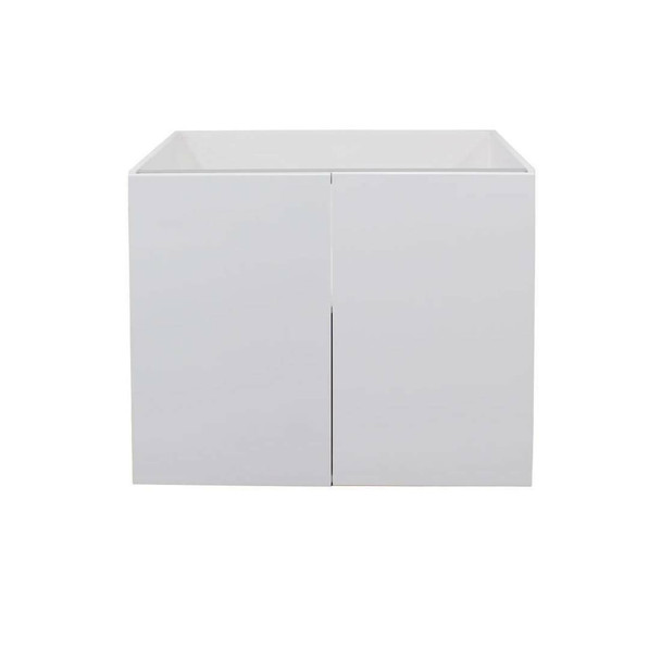 Base Cabinet - Double Door 600mm