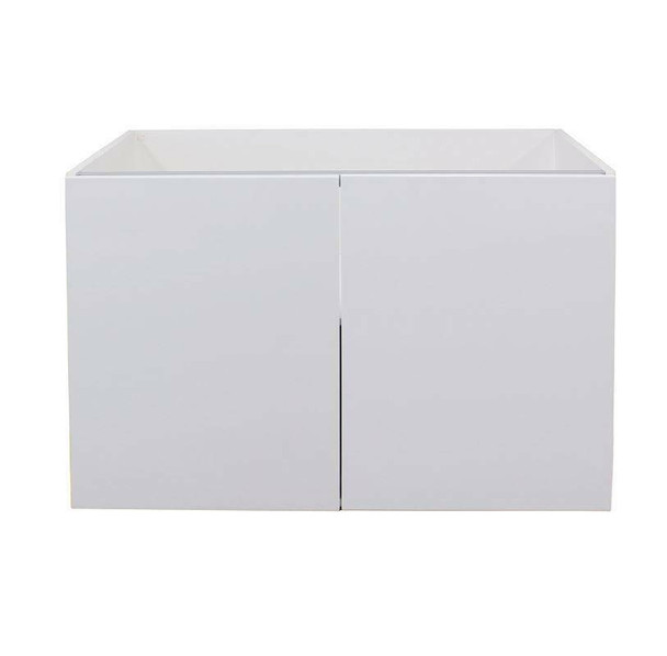 Base Cabinet - Double Door 700mm
