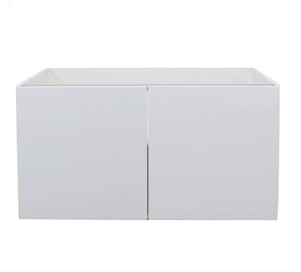 Base Cabinet - Double Door 900mm