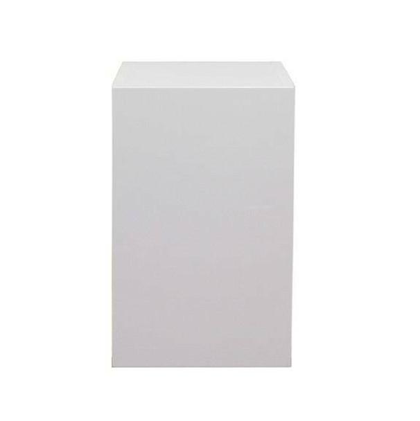 Wall Cabinet - Single Door 300mm