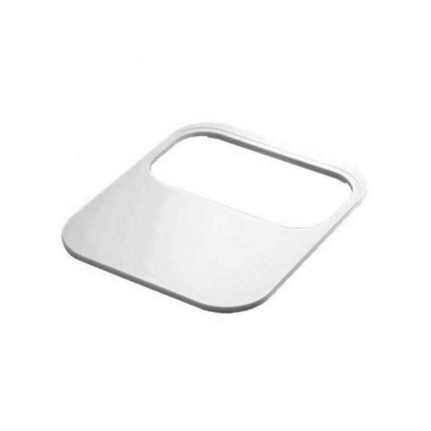 Blanco - Chopping Board