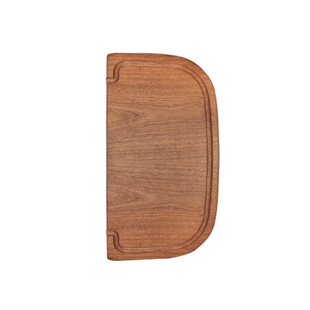 Classic - Half Chopping Board