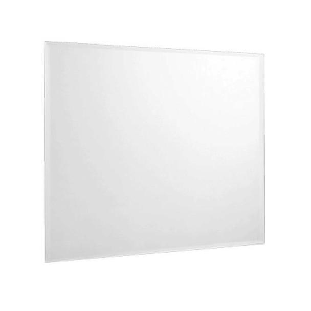 Bevelled-Edge Mirror 1000mm