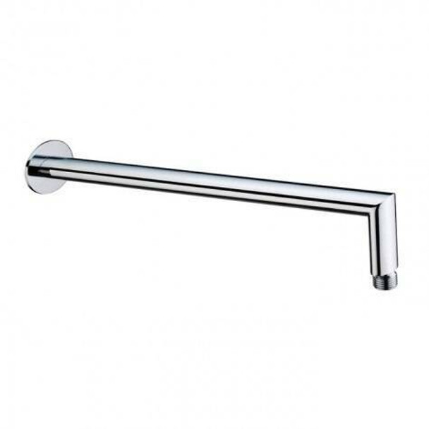 Oasis - Chrome Shower Arm