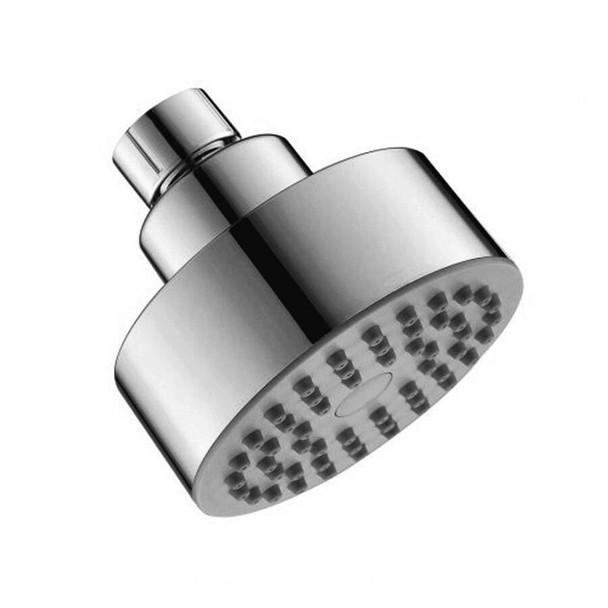 Clove - Chrome Shower Head
