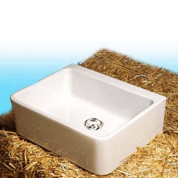 Colonial - French Farmhouse Mini Sink
