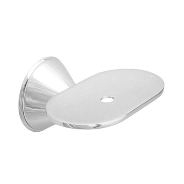 Modina - Chrome Soap Dish