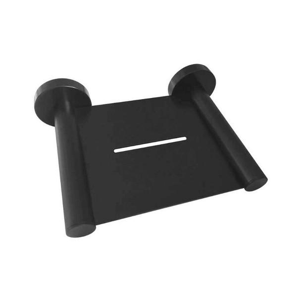 Sofia - Black Soap Dish