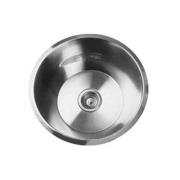 Belle - Mini Laundry Bowl Trough 22L