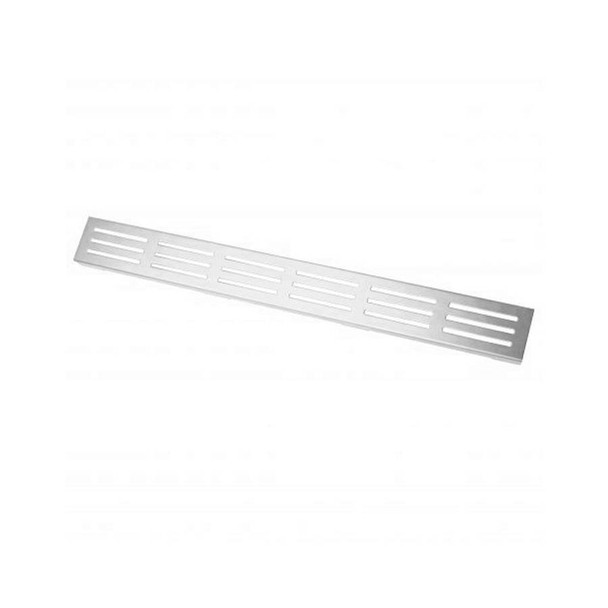 Floor Channel With Grate 1200mm