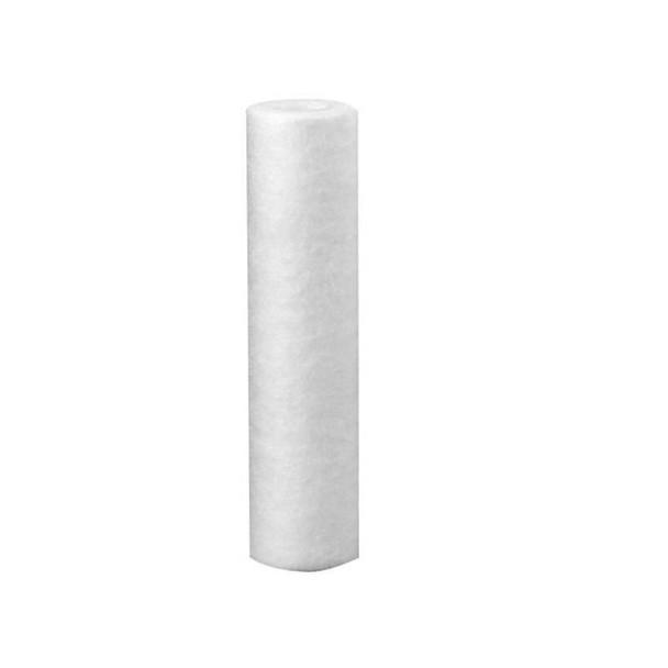 Aquila - Sediment Pre-Filter Cartridge WFAQ10