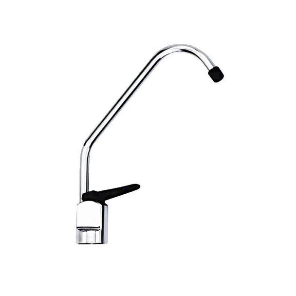 Standard Water Filter Faucet