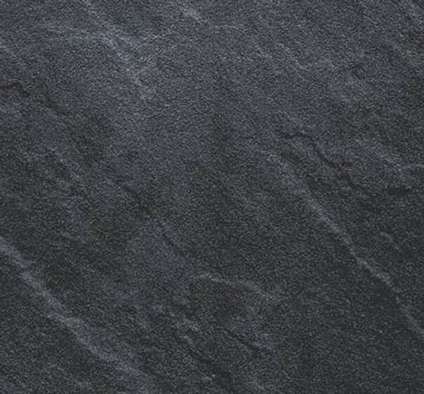 Sicilian Slate - Wet Wall