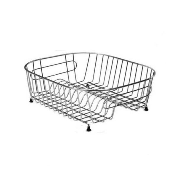 Standard Wire Basket