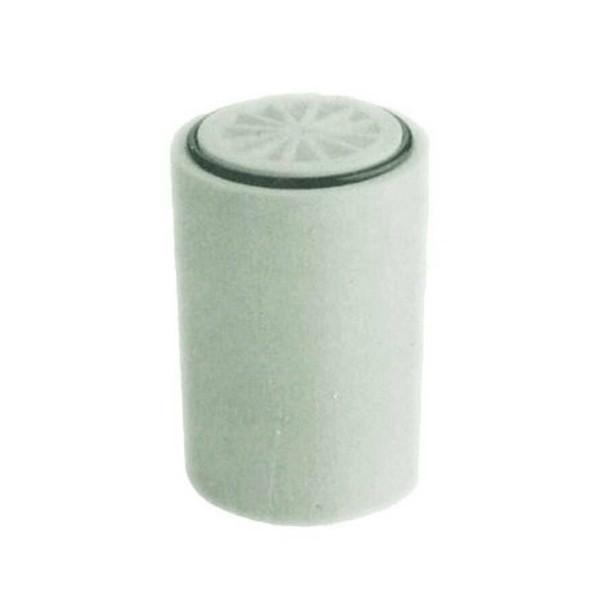 Aquila - Shower Filter Cartridge WFAQ3