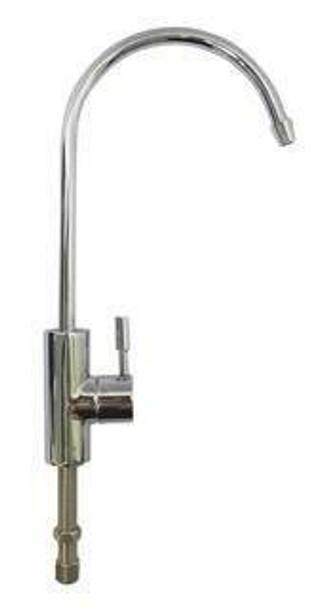 Bella - Water Filter Faucet