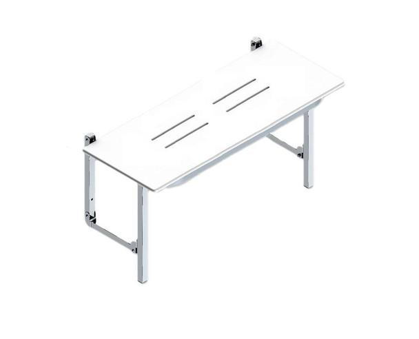 Aquila - Folding Shower Seat