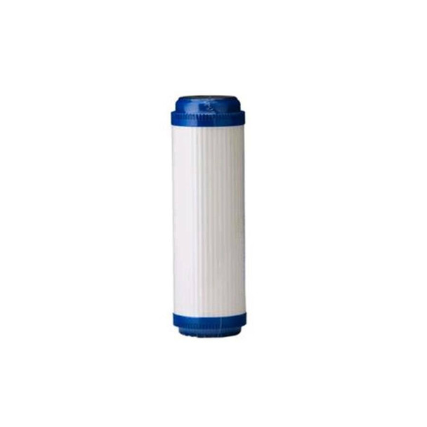 Aquila - Calcium and Scale Filter WFAQ2050